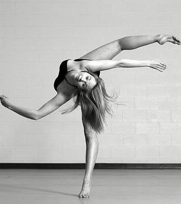 упражнения за колена