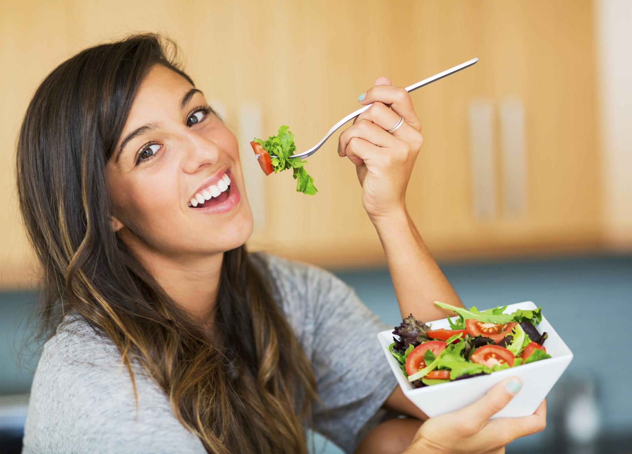 консервирани храни, преработени храни