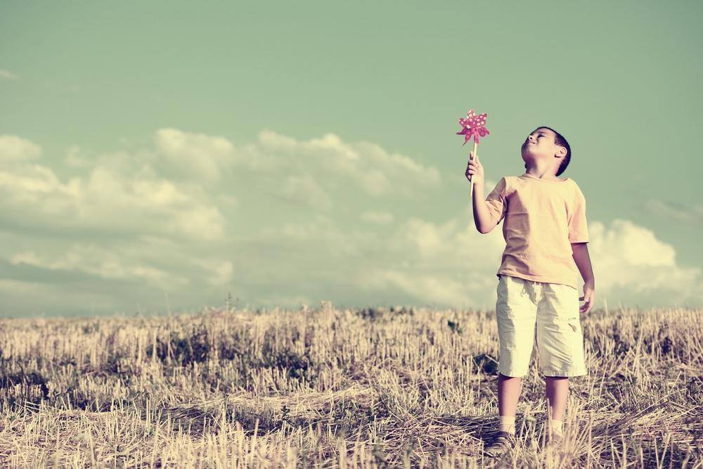 как да сме щастливи