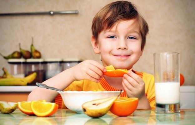 дете-здравословно