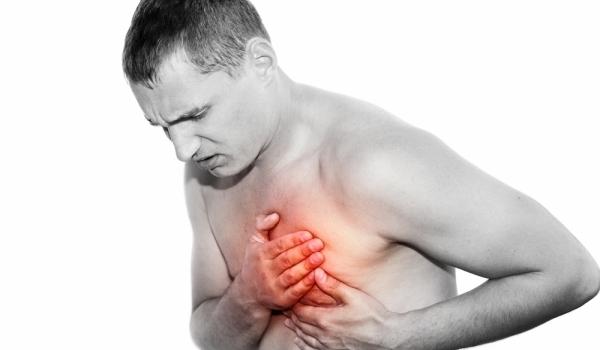 предсърдно мъждене, ПМ, аритмия, сърдечен ритъм