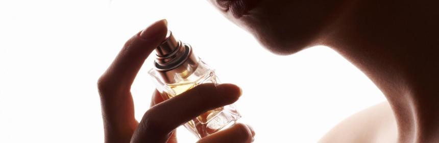 избор на парфюм. подарък парфюм