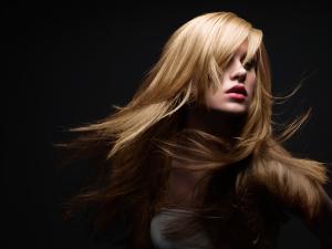 коса, цвят на косата, како показва цвета на косата, грижа за косата