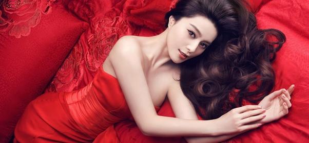 женска красота, как да съхраним красотата млада, естествена красота