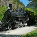 locomotive, пътуване с влак, романтика в пътуването с влак, ориент експрес