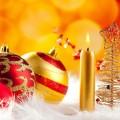 tradicii, bydni vecher, koleda nova godina