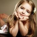 здраве за децата, здрави деца