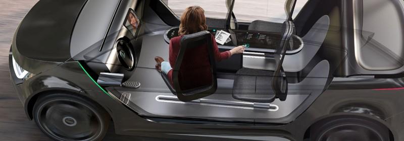 автоклиматици, газов инжекцион, дистанционно управление на автомобил