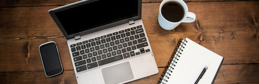 internet biznes, интернет бизнес, онлайн магазин, онлайн работа
