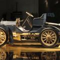 Mercedes, най-добрите автомобили, история на Мрцедес, история на БМВ, история на Лексус