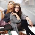 ladies clothing, дамска мода, дамски дрехи онлайн