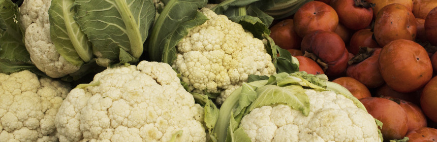 cauliflower 9