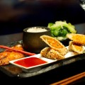 храна Азия