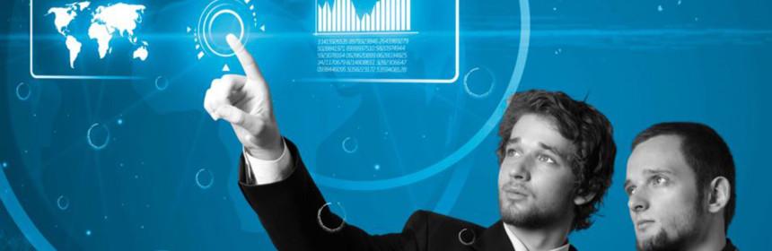складова програма за онлайн бизнес