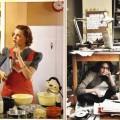 modern-housewife