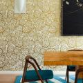 10 идеи за домашен уют