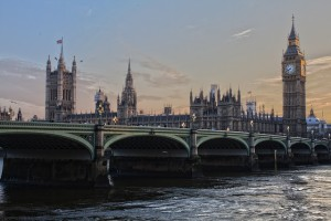 london-new-year