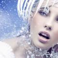 Зимна грижа за кожата - топ в козметиката