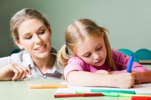 2 типа най-често избирани училища