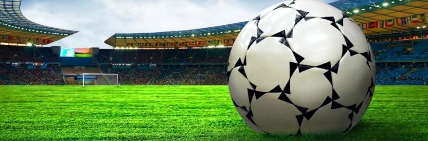 Зараждане на футбола и футболни прогнози