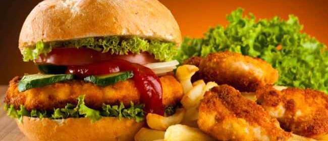 митове за диетите