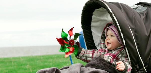 бебе количка