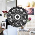 Най-успешният интериор за вашия зодиакален знак