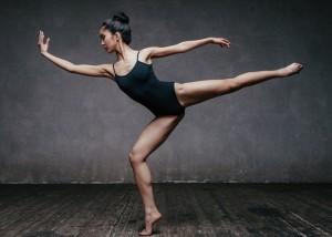 диета балерина