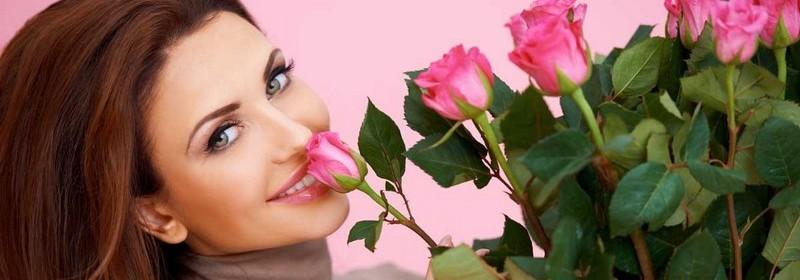 8 март 2018 година – красиви и оригинални пожелания за деня на Жената