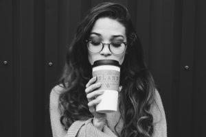 сутрешно кафе