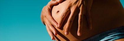 Бременност и раждане