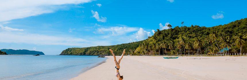 почивки и туризъм
