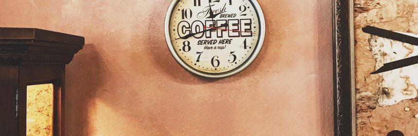 кафенета по света