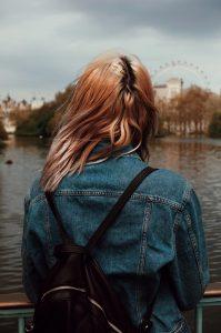 пътуване