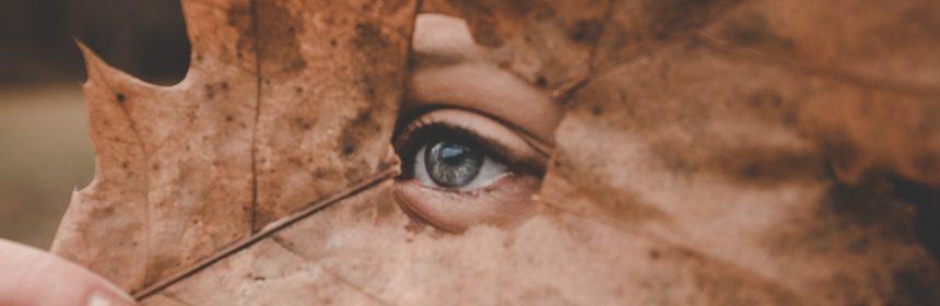 Цветна слепота, далтонизъм