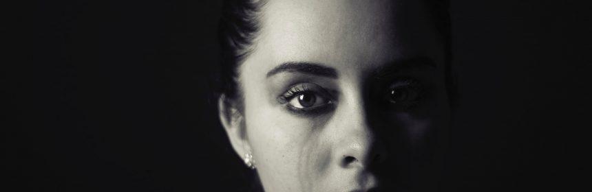 сълзи
