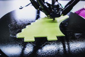 3D чертежи на автомобилни части