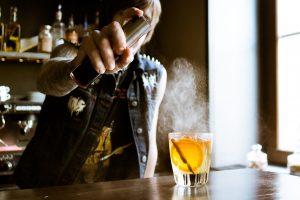 спиртни напитки по света