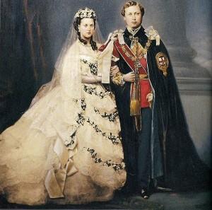 https://www.interpolezno.com/wp-content/uploads/2015/07/Prince-Albert-and-Princess-Alexandra-300x297.jpg