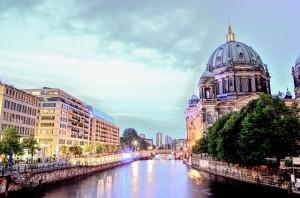 berlin-new-year