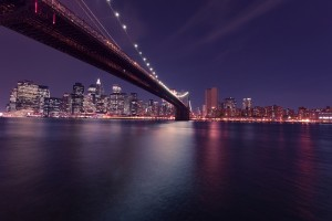 new-york-new-year
