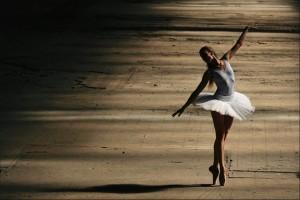 Балетът: от сън до реалност