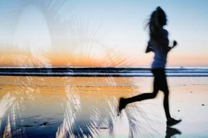 тичане за здраве