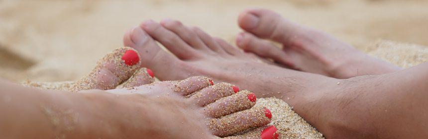Fresh Feet аптека, Fresh Feet състав, Fresh Feet цена, Fresh Feet форум, Fresh Feet мнения, Fresh Feet отзиви