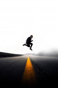 най-бързият бегач в света
