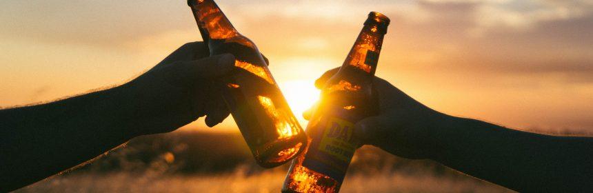 10 причини, които ще те накарат да пише бира