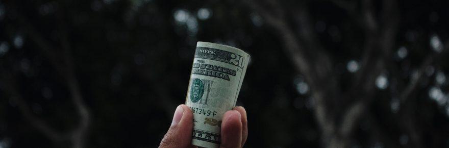 как да привлечем парите