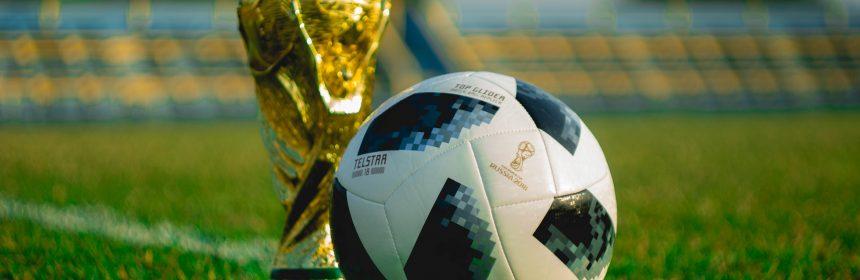 трофея в Шампионската лига 2018/19