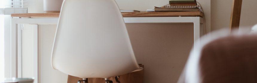 офис мебели за дома