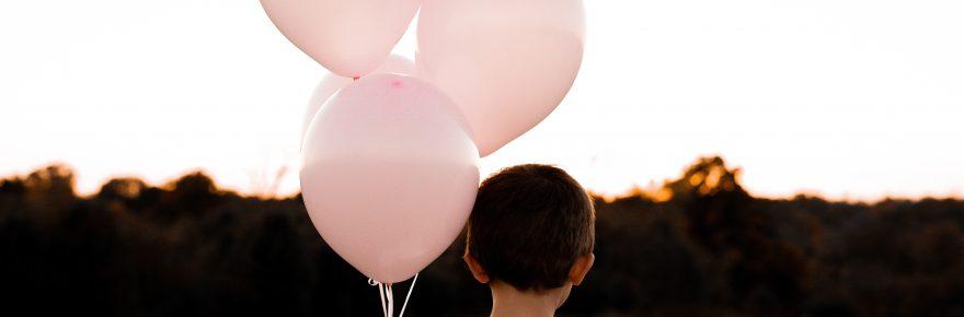 деца на разведени родители